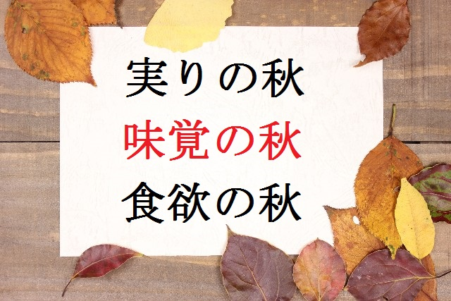 f:id:aoikara:20160910131848j:plain