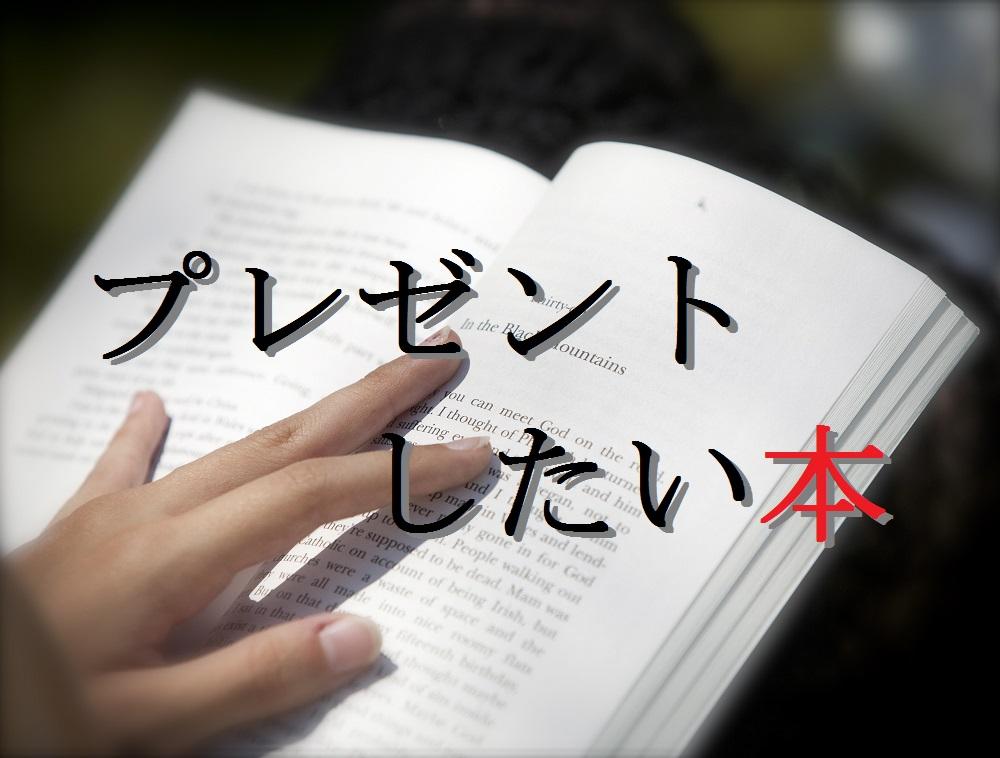 f:id:aoikara:20160924173204j:plain