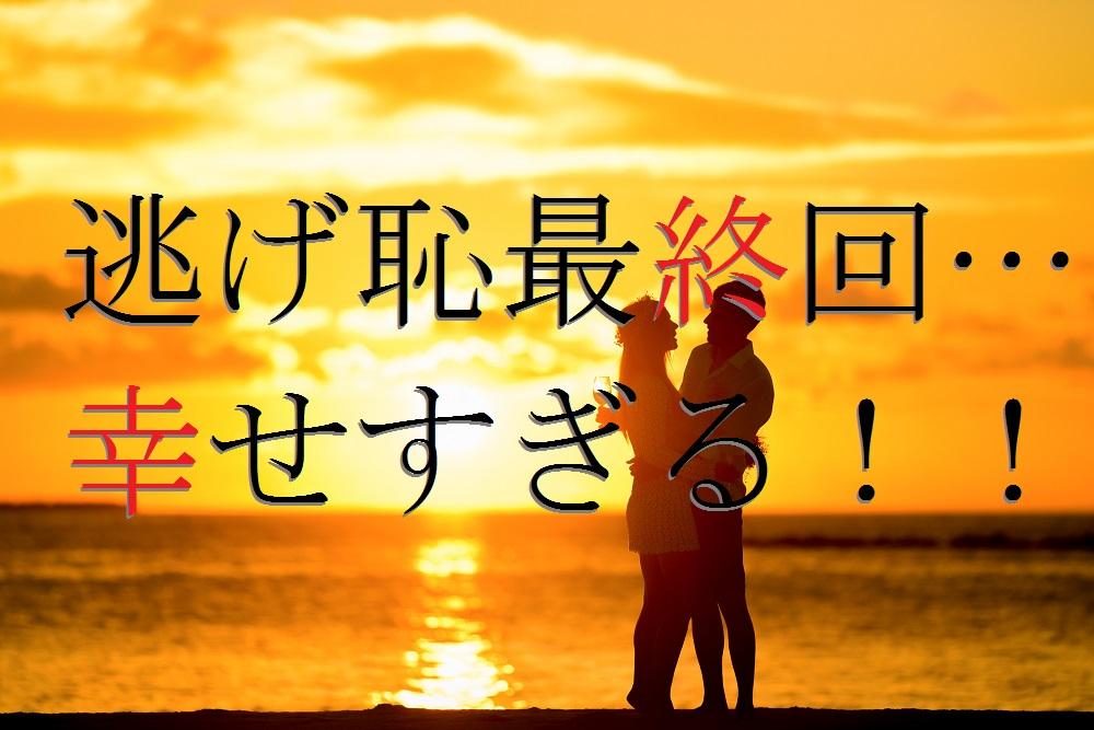f:id:aoikara:20161221210547j:plain
