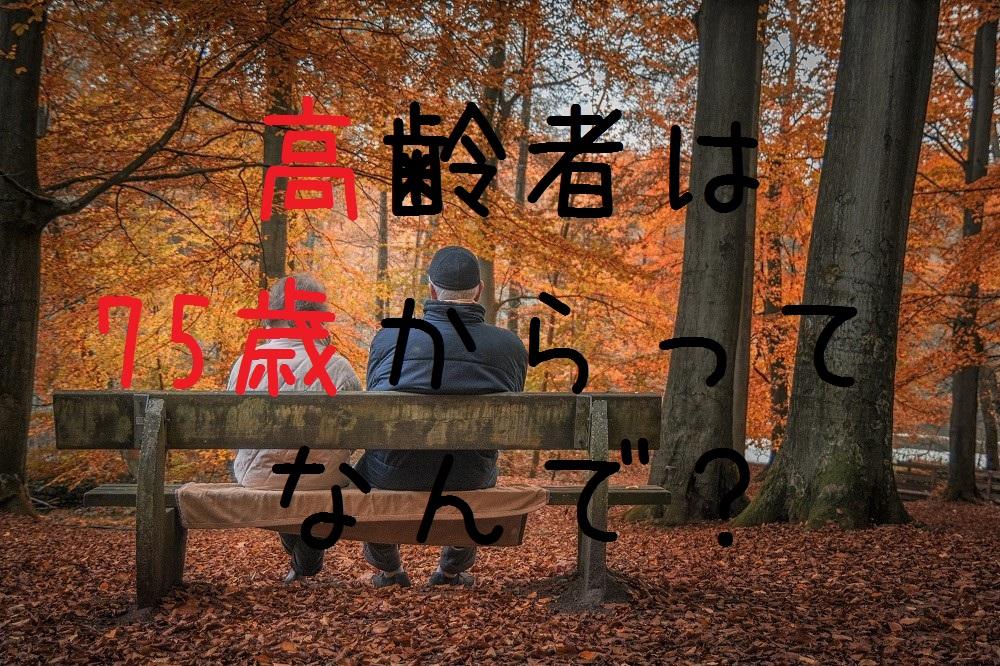 f:id:aoikara:20170107142041j:plain