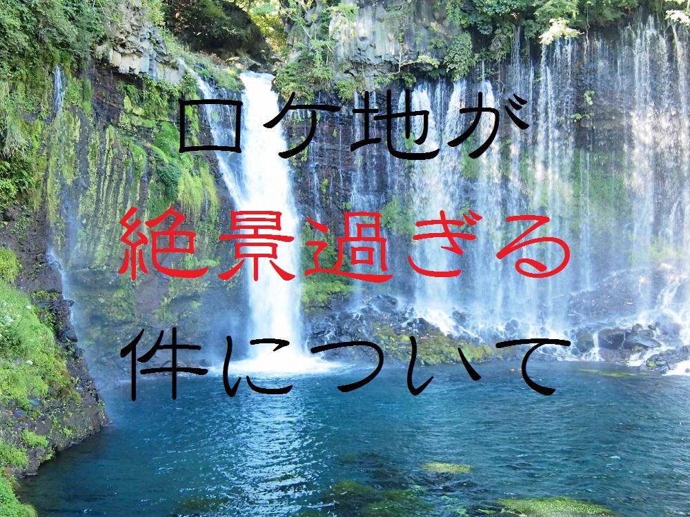 f:id:aoikara:20170111183812j:plain