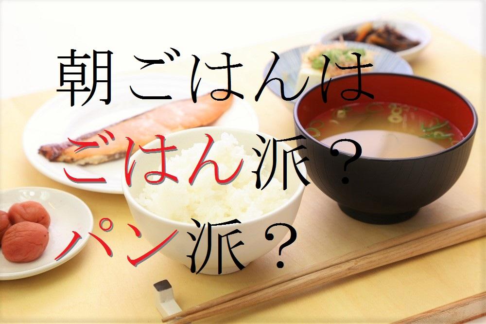 f:id:aoikara:20170112153145j:plain