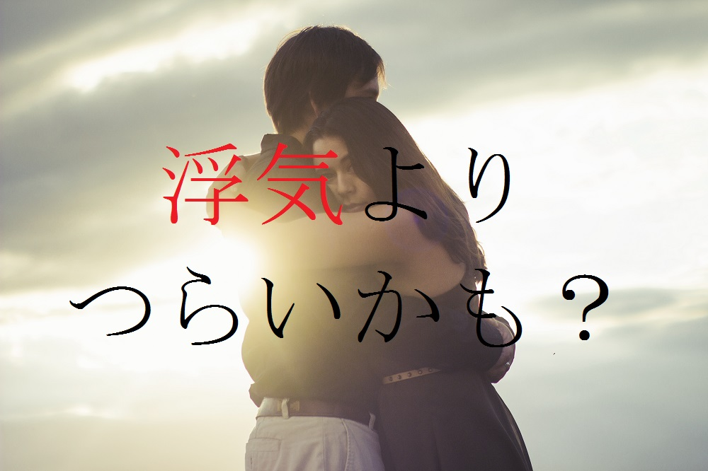 f:id:aoikara:20170114093121j:plain