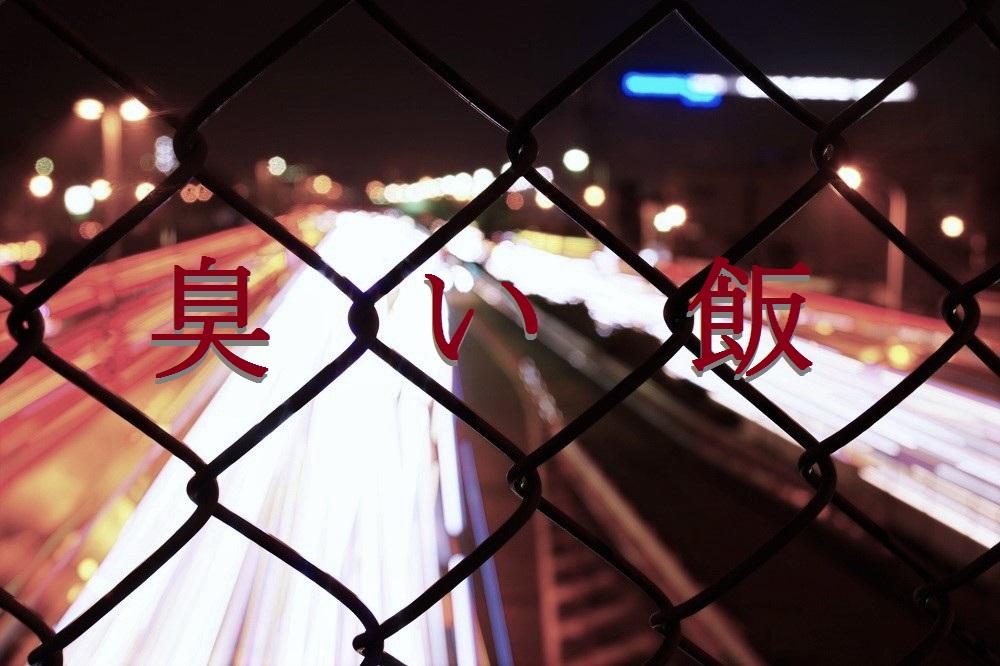 f:id:aoikara:20170119143537j:plain