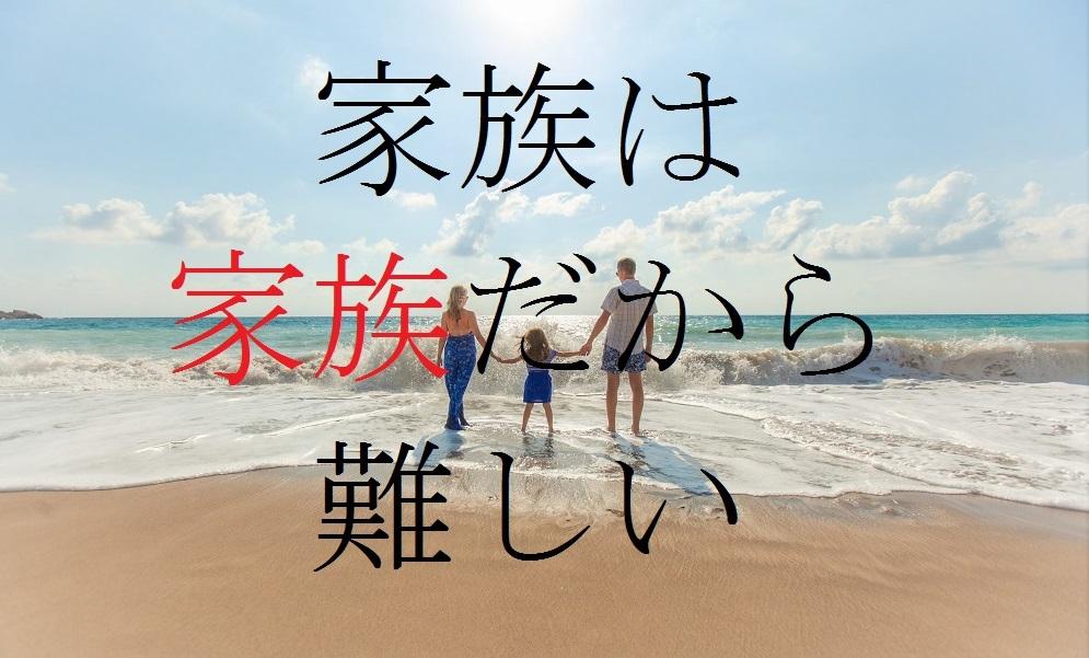 f:id:aoikara:20170120143851j:plain