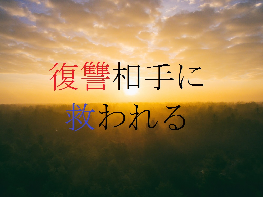 f:id:aoikara:20170125142324j:plain