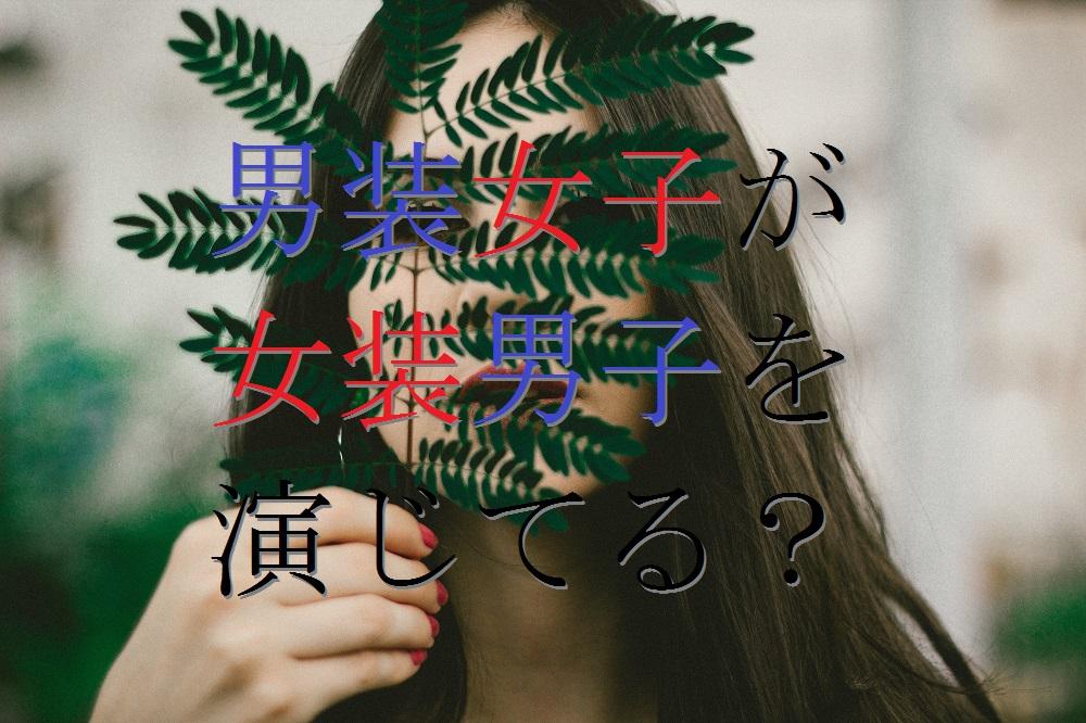 f:id:aoikara:20170127140046j:plain