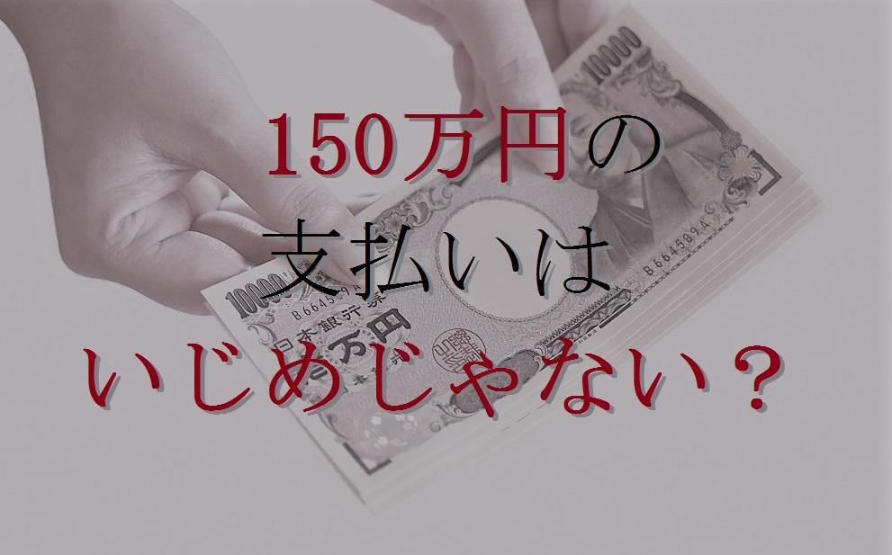 f:id:aoikara:20170131145840j:plain