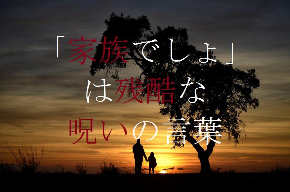 f:id:aoikara:20170201170955j:plain