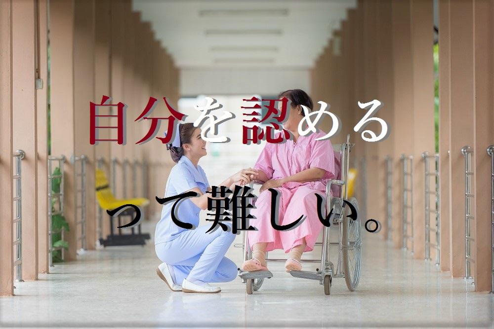 f:id:aoikara:20170206165227j:plain