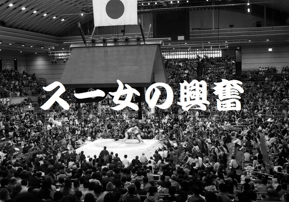 f:id:aoikara:20170211173750j:plain