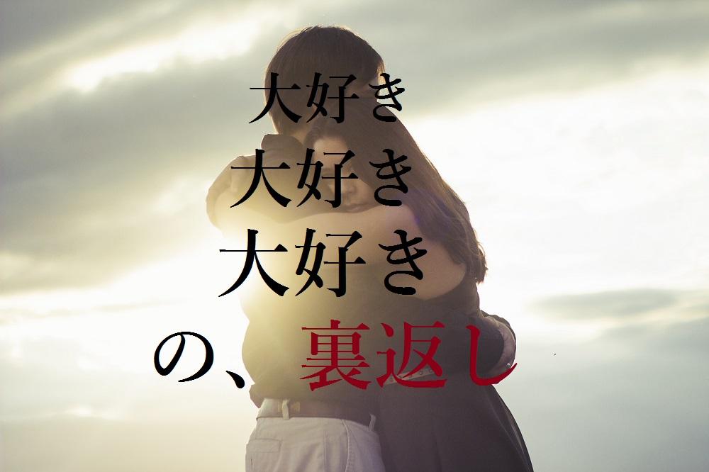f:id:aoikara:20170215172432j:plain