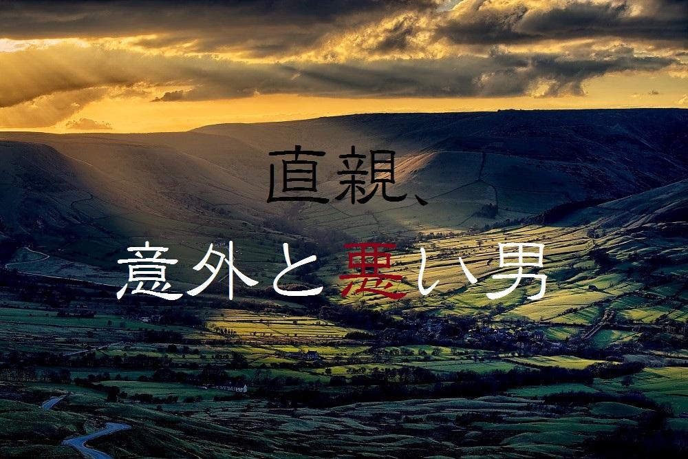 f:id:aoikara:20170220150006j:plain