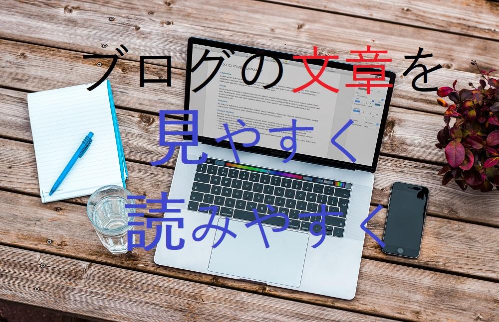 f:id:aoikara:20170221150647j:plain