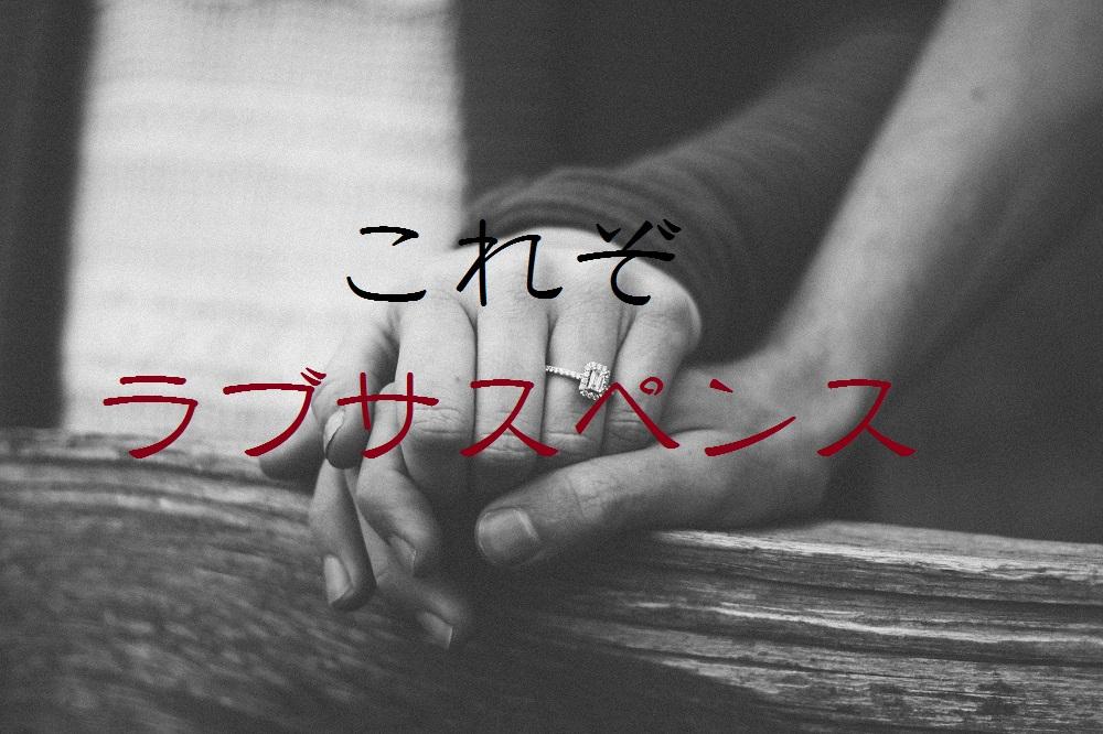 f:id:aoikara:20170222162125j:plain