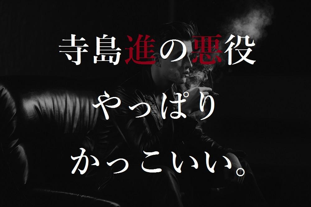 f:id:aoikara:20170225135956j:plain