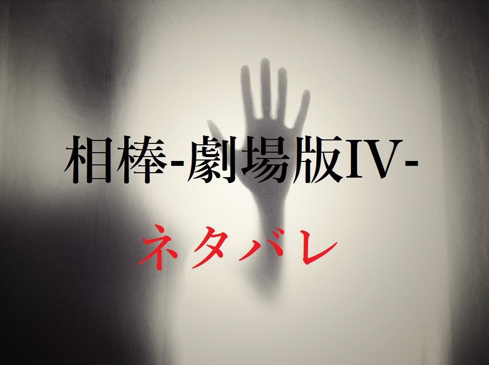 f:id:aoikara:20170226174312j:plain