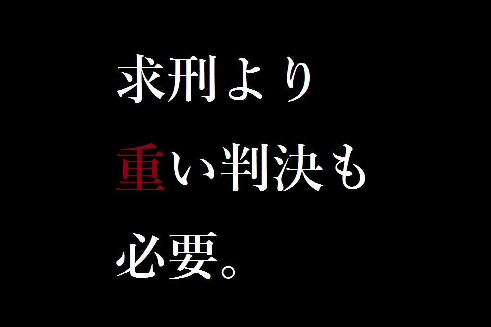 f:id:aoikara:20170228162824p:plain