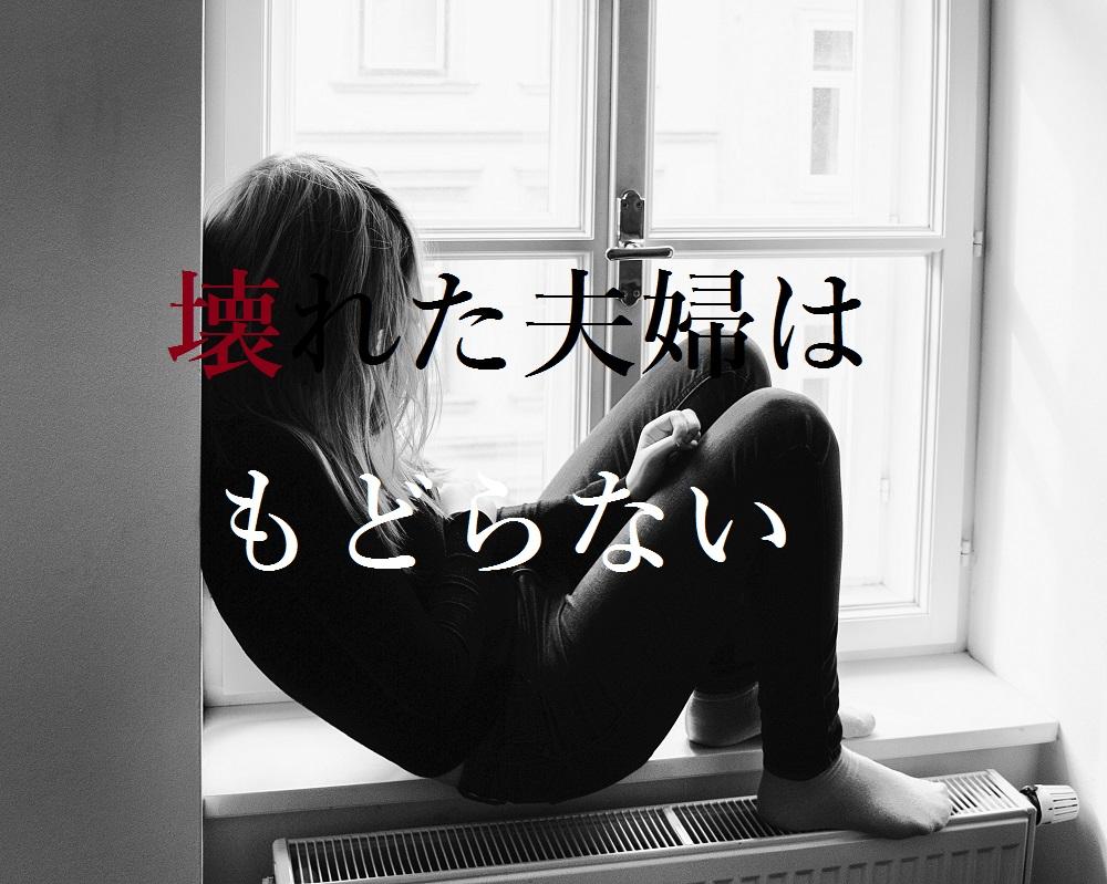 f:id:aoikara:20170301172740j:plain