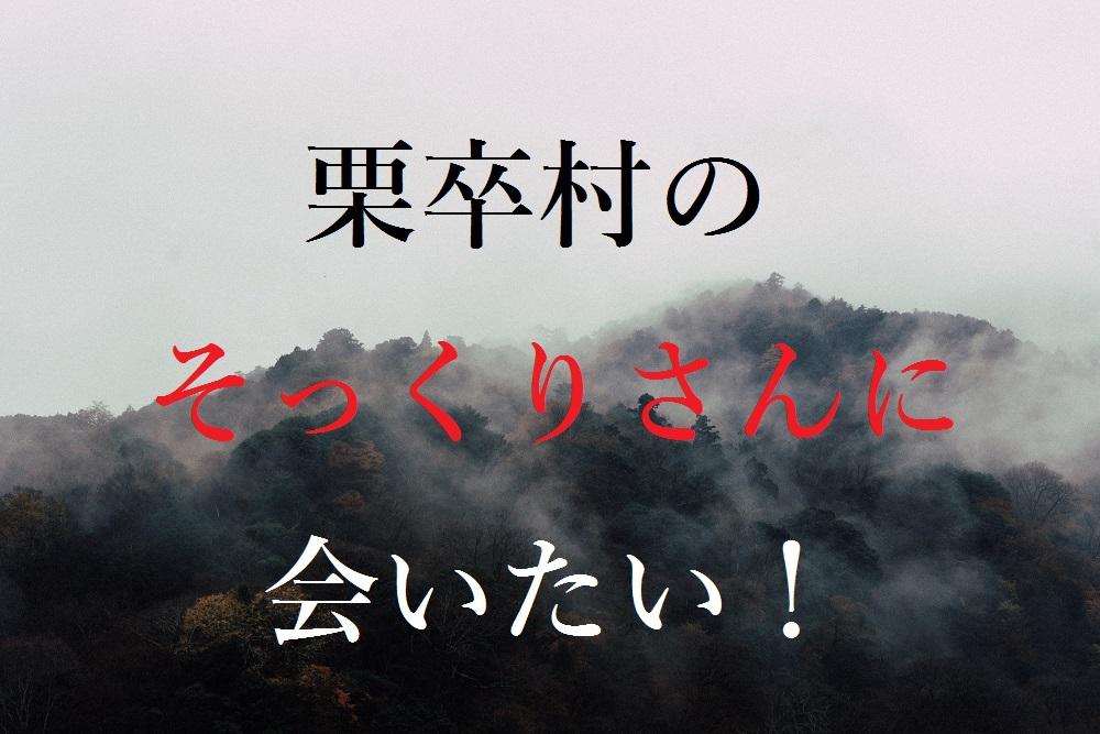 f:id:aoikara:20170311151337j:plain