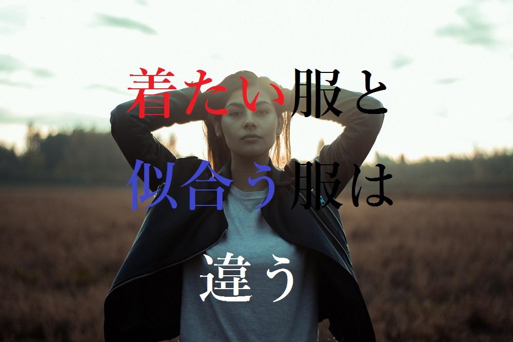 f:id:aoikara:20170324163533j:plain