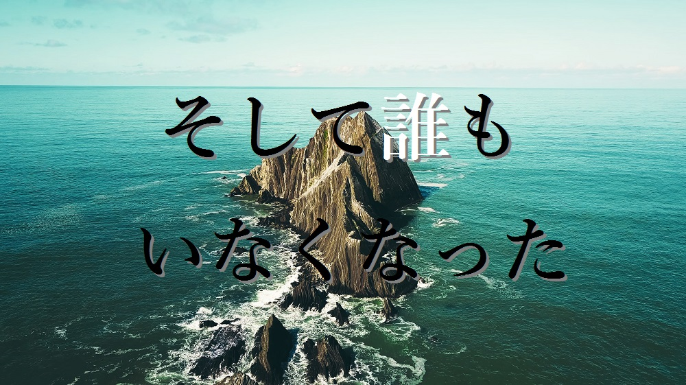 f:id:aoikara:20170326164425j:plain