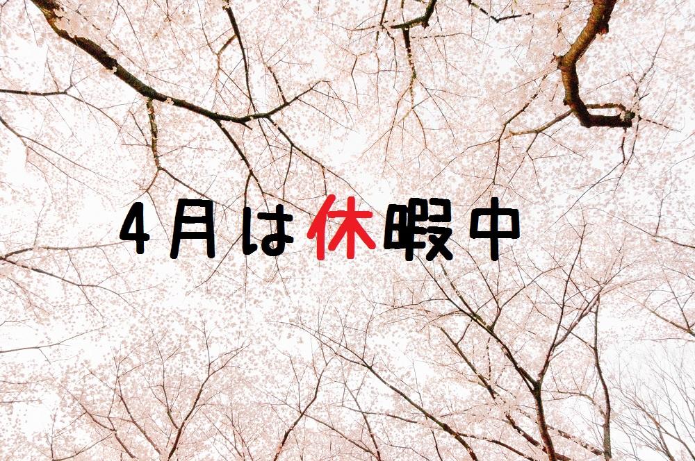 f:id:aoikara:20170331115236j:plain
