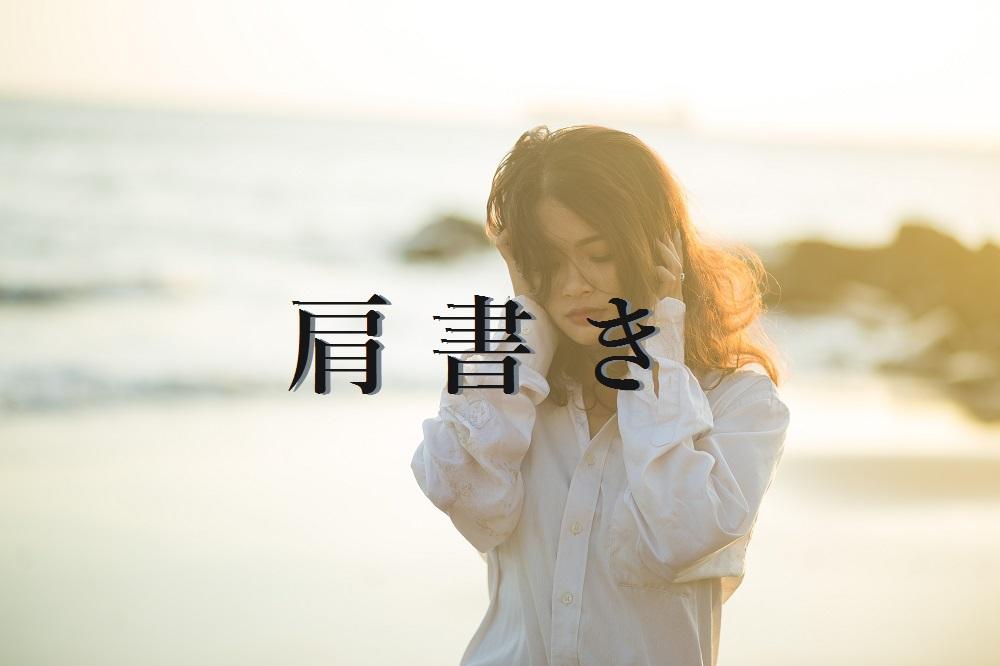 f:id:aoikara:20170331141648j:plain