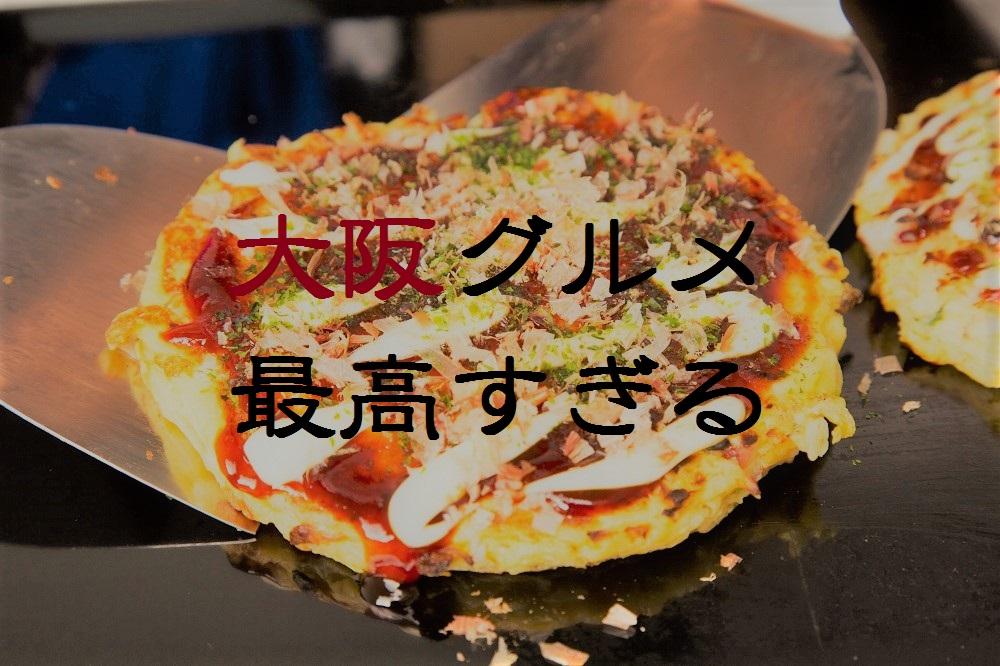 f:id:aoikara:20170409214715j:plain