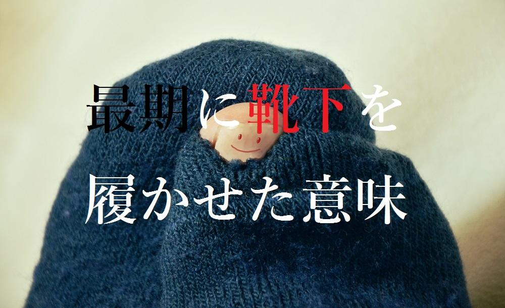 f:id:aoikara:20170501125152j:plain