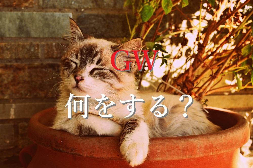 f:id:aoikara:20170502115741j:plain