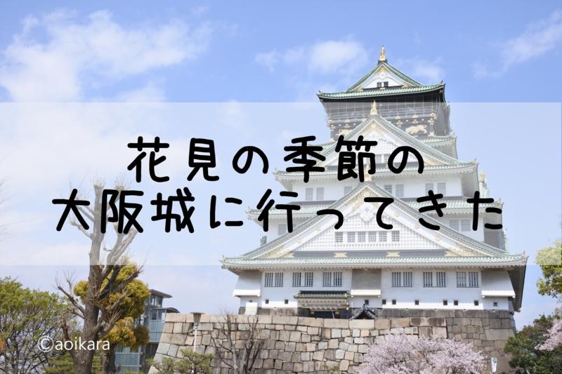 f:id:aoikara:20170503123905j:plain
