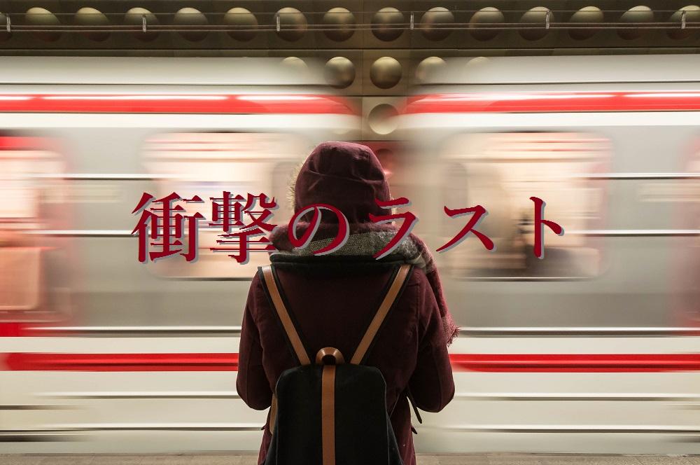 f:id:aoikara:20170504164801j:plain
