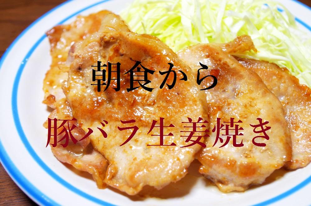 f:id:aoikara:20170506170039j:plain