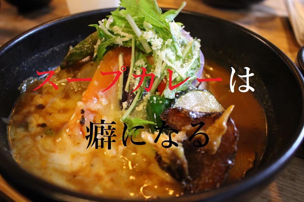 f:id:aoikara:20170507151654j:plain