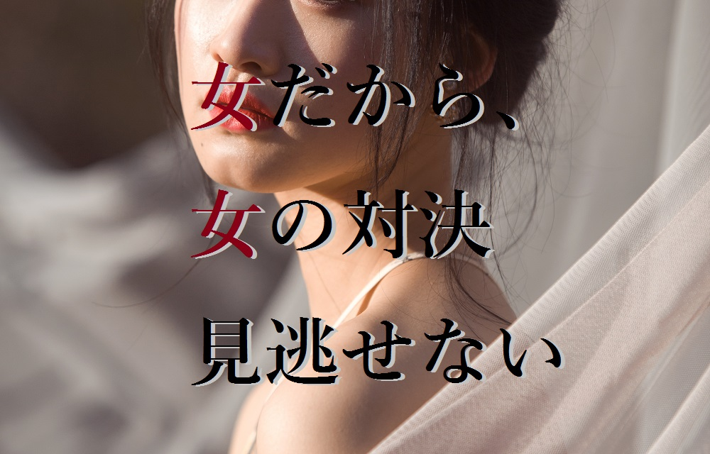 f:id:aoikara:20170508201649j:plain