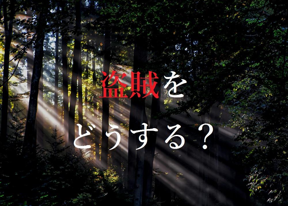 f:id:aoikara:20170515191138j:plain