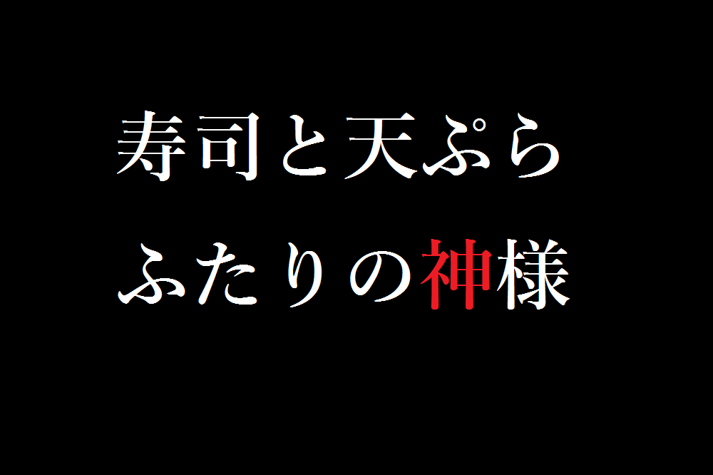 f:id:aoikara:20170516123650p:plain