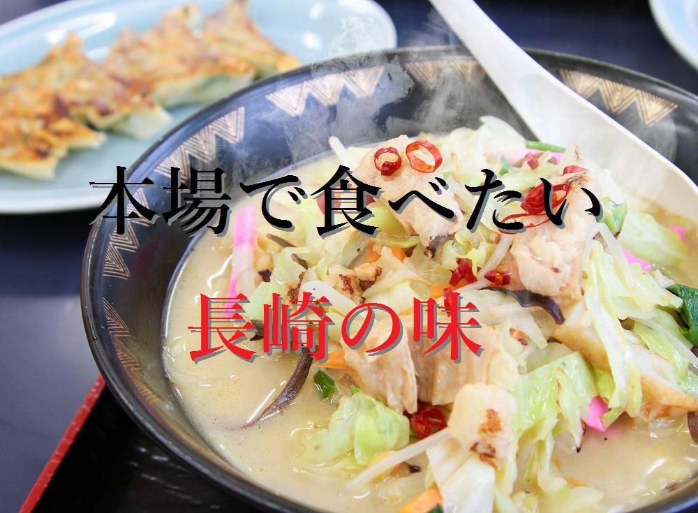 f:id:aoikara:20170521150005j:plain