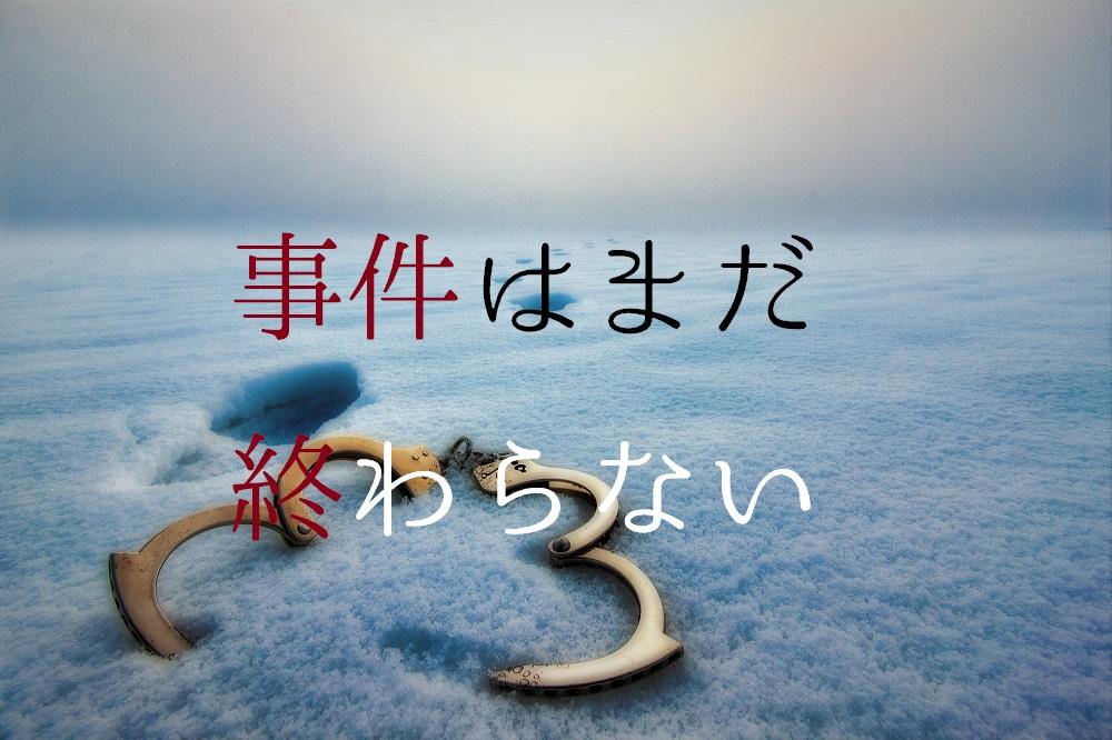 f:id:aoikara:20170603183438j:plain