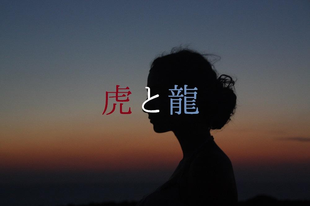 f:id:aoikara:20170605184714j:plain