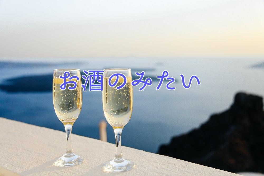 f:id:aoikara:20170611181536j:plain