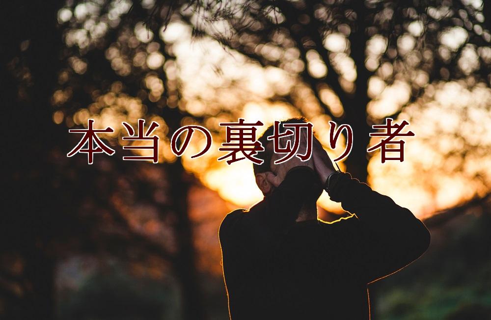 f:id:aoikara:20170613202502j:plain