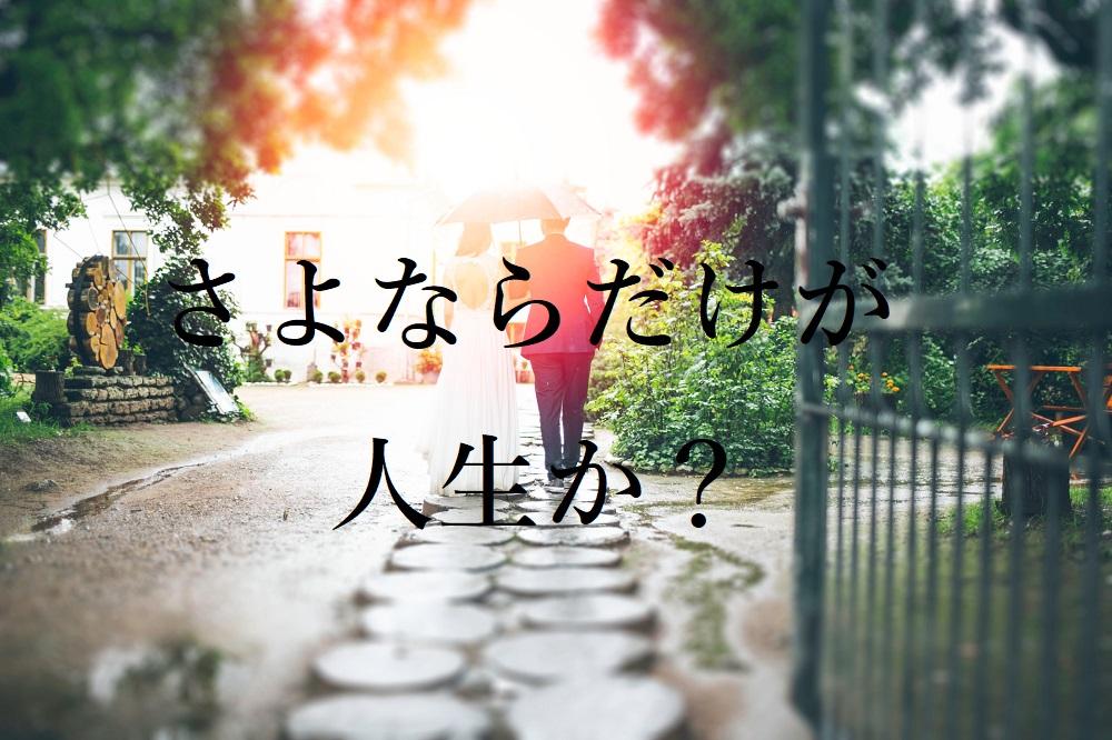 f:id:aoikara:20170619160409j:plain