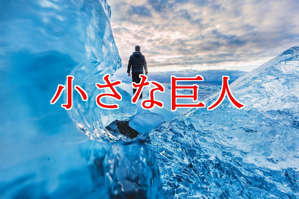 f:id:aoikara:20170619212233j:plain