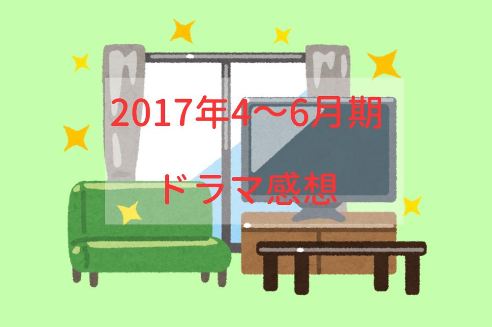 f:id:aoikara:20170704135808p:plain