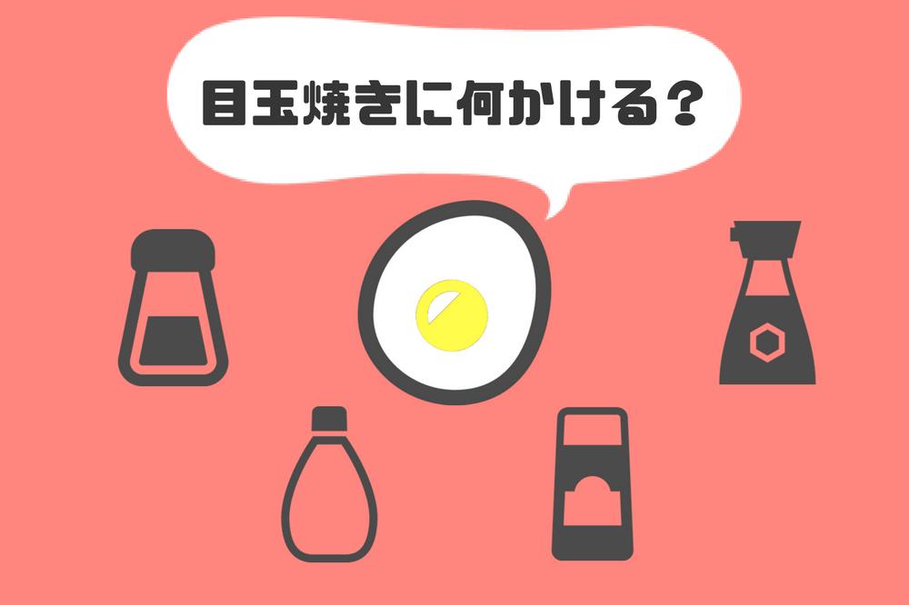 f:id:aoikara:20170711202551p:plain