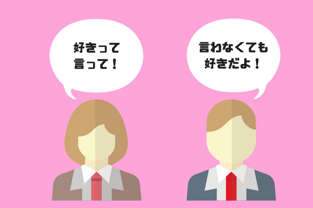 f:id:aoikara:20170711204802p:plain