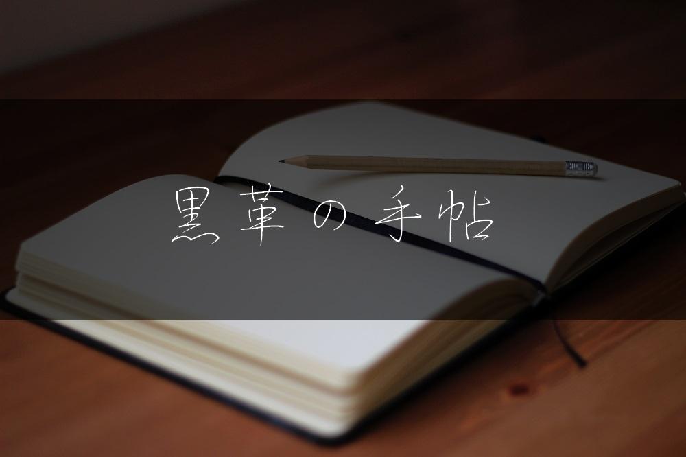 f:id:aoikara:20170722190228j:plain