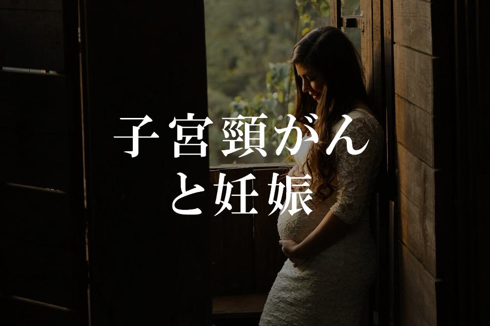 f:id:aoikara:20171024163232j:plain